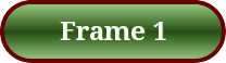 http://www.theipps.info/exhibits/HansWernerBecker/Maxicards/Frame1.png